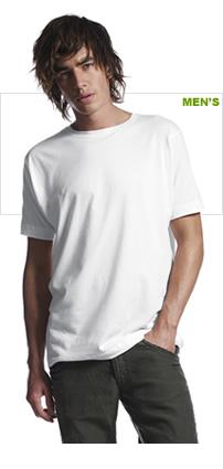 スーパーオーガニックTシャツEC03
