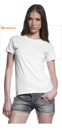 スーパーオーガニックTシャツEC12